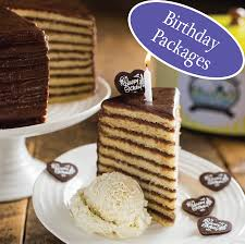 birthday cakes online best place to order delicious desserts online smith island