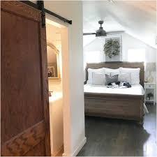 Kleines Schlafzimmer Design Bild Schlafzimmer Einrichten Ideen Dachschräge Design Lapazca