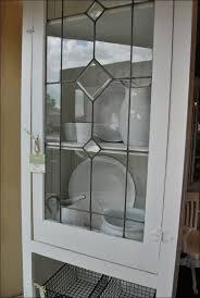kitchen door cabinets for sale kitchen antique cabinets with glass doors cabinet door inside for