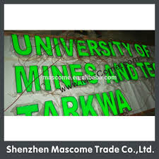 shop name board designs shop name board designs suppliers and