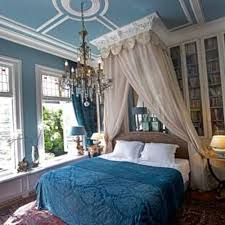 Bed And Breakfast Amsterdam The 20 Best Bed And Breakfasts In Amsterdam
