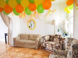 home party decoration pretty ideas for home party decorations decorating kopyok at fancy