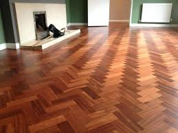 Laminate Flooring Cheapest Laminate Cost Textured Laminate Flooring Laminated Wooden Flooring