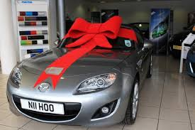 new car gift bow car gift bow best car 2018