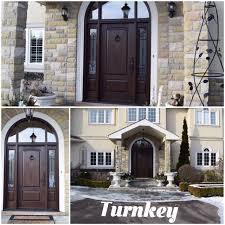 best fiberglass door made in canada home decor window door best fiberglass door made in canada home decor window door