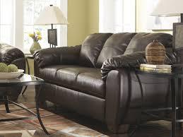 Livingroom Cafe Franden Durablend Cafe 988 5 Pc Living Room Collection