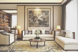 living room awesome asian design living room home design awesome