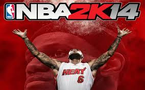 nba 2k14 android get nba 2k14 on android for free get any paid android app for