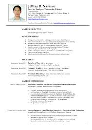 Sample Resume Philippines by Cpa Resume Examples Submited Images Search Results For Job