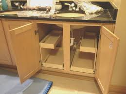 kitchen cabinet roll out drawers shelves awesome sam roll out shelving for kitchen cabinets