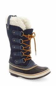 womens sorel boots canada cheap sorel boots for nordstrom