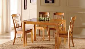 dining room table solid wood furniture wood dining tables awesome solid wood furniture