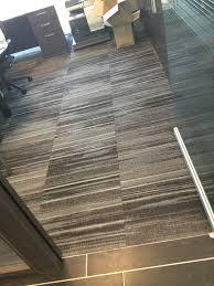 floor tile flooring contractors exquisite on floor regarding tile