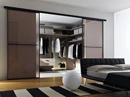closet glass doors 20 beautiful glass walk in closet designs