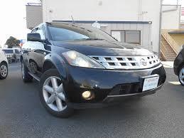 uaz dayz world u0027s best online vehicle marketplace cardirectly