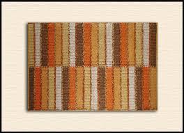 tappeto lavatrice tappeti per la cucina passatoie tronzano vercellese