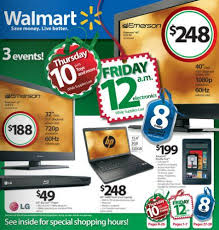 black friday camcorder view walmart u0027s black friday ad online sponsored u2013 the domestic diva