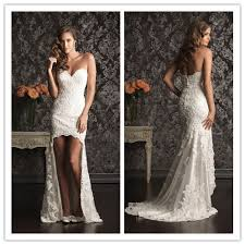 queen wedding dress lace cap sleeve ball gown long tail floor