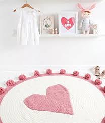 jeux de amoure dans la chambre here there tapis moquette enfant fait à coton tissé taips de