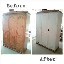 Annie Sloan Bedroom Furniture Paint Bedroom Furniture U2013 Iner Co