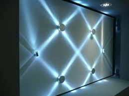 led design milan 2009 euroluce lighting exhibition inhabitat green