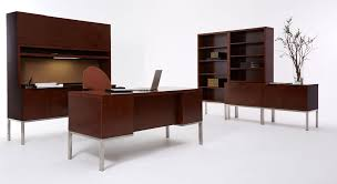 Aico Bedroom Furniture by Aico Office Systems Amini Innovation Corp