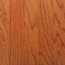 bruce gunstock wood flooring flooring the home depot
