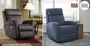Recliner Lift Chairs Covered By Medicare Lift Chairs Biltrite Furniture Leather Mattresses