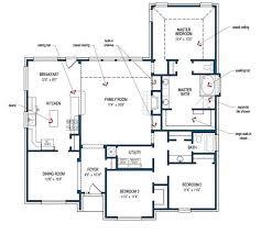 tilson homes plans 14 inspirational pics of tilson homes floor plans floor and house