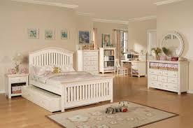 kids furniture outstanding full size bedroom sets teenage