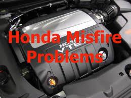 2005 honda odyssey p0420 how to diagnose honda misfire codes p0300 p0301 p0302 etc