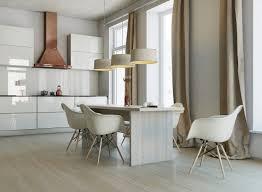 20 elegant contemporary kitchen designs architecture u0026 design