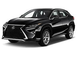 lexus rc modified 2018 lexus rx review specs and release date the best cars