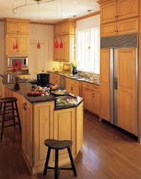 Dynasty Kitchen Cabinets Graham Interiors Llc Dynasty Cabinets Various Flooring