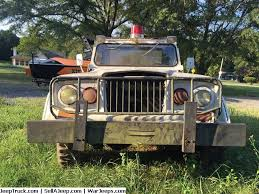 jeep used parts for sale 221 best gladiator wagoneer images on jeep wagoneer