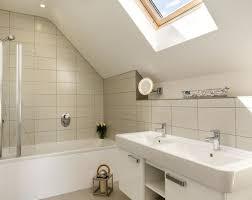 Small Bathroom Look Bigger How To Make A Small Bathroom Look Luxurious Kinedo