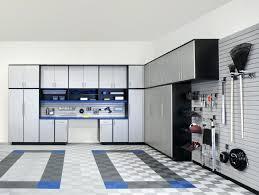 full size of interiorinterior garage designs interior design ideas design your dream garage at http wwwclosetsbydesigncom garagegarage apartment interior pictures cool