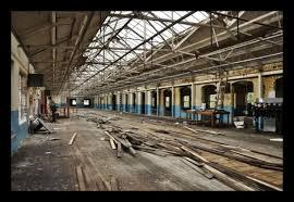 ireland photo album abandoned thread factory in northern ireland album in