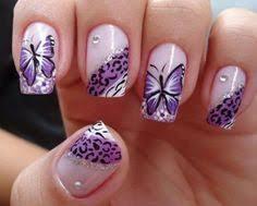 cheetah nail art designs nails pinterest cheetah nail art
