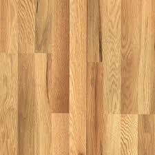 Quick Step 950 Laminate Flooring Quick Step Laminate Flooring Brazilian Cherrylaminate Hardwood