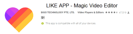 magic editor apk like app magic editor apk mod create magic