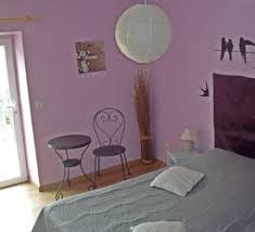 chambre hotes drome les chambres d hôtes à hauterives en drôme des collines le