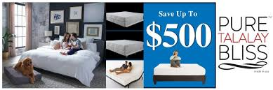 quality sleep mattress stores