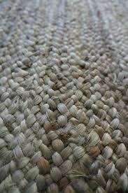 diamond jute rug west elm black diamond chunky weave jute aminah
