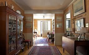 carpenter u0026 macneille best of boston home architects u0026 builders