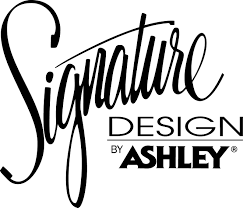 ashley furniture home theater seating signature design by ashley at coleman furniture