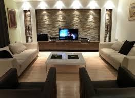 livingroom themes living room decor themes gen4congresscom fiona andersen