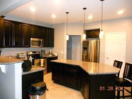 Discount Kitchen Cabinets Seattle Discount Kitchen Cabinets Discount Kitchen Cabinets Kitchen