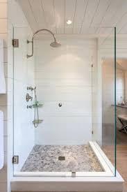 small bathroom walk in shower designs doorless shower designs for small bathrooms lio co