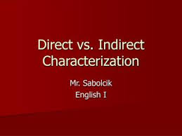 ppt direct and indirect speech powerpoint presentation id 260666